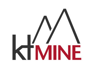 Base de Datos KT Mine