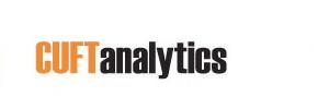 Base de Datos CUFT Analytics