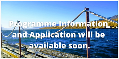 Programme Information and Application wi