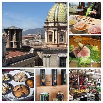 Sicily Image.jpg