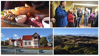 Composite slide for Iceland4.jpg
