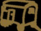 Hut_logo_brown (2).png