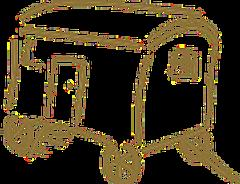 Hut_logo_brown (1) copy.png