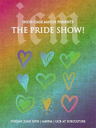 ICM_PridePoster.png