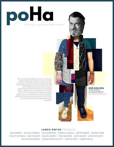 poHa Postcard Side A.png
