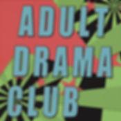 Adult Drama Club.jpg