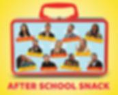 MAUDE_AfterSchoolSnack.jpg