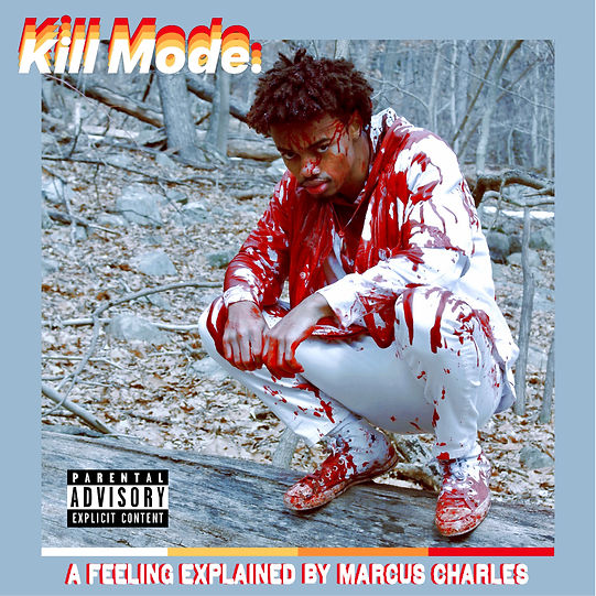 KILL MODE COVER copy.jpg