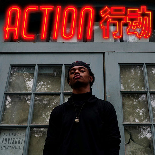 Action Cover.jpg