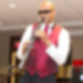 TC - Horn.jpg