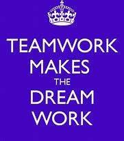 TeamWorkMakesTheDreamWork.jpg
