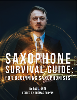 Suvival Guide Cover.png