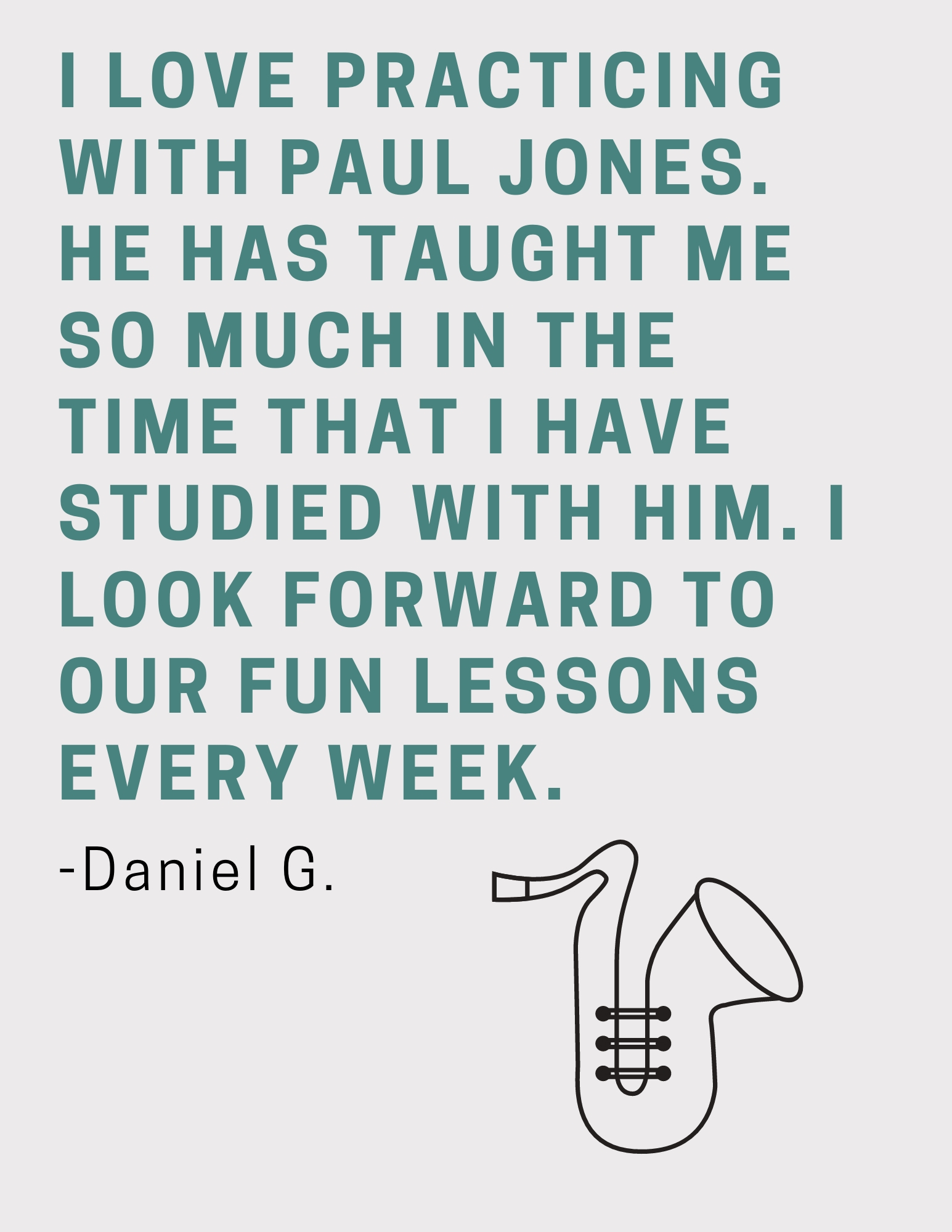 Daniel G Testimonial.jpg