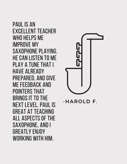 Harold F Testimonial.jpg