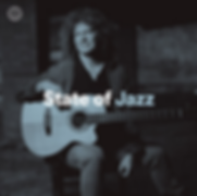 State of Jazz cover