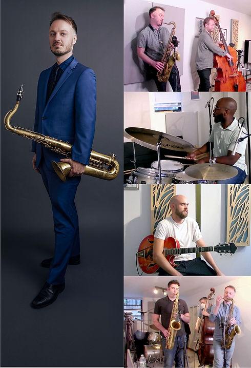 Paul Saxo Jazz.jpg