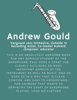Andrew Testimonial.jpg