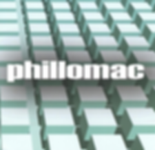 Phillomac album cover.png