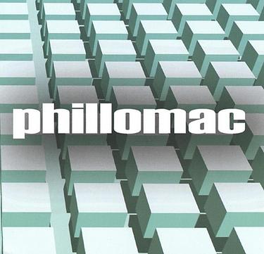 Phillomac album cover.png