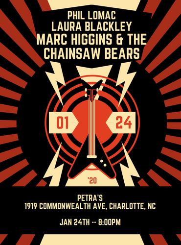 Petra's Poster.png
