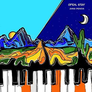 OPEN STAY.jpg