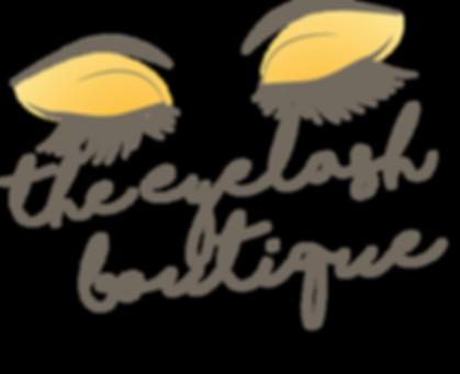 The eyelash boutique hucclecote gloucester