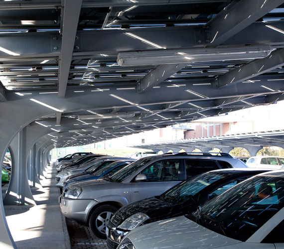 solar-park-imoving-33