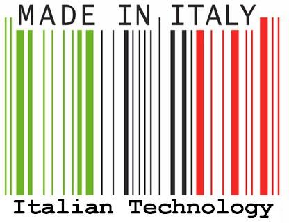 Made in Italy: Calidad mundial