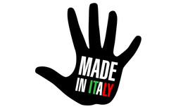 1made-in-italy