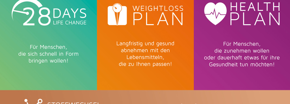 website_hb-Plan-Grafik.jpg