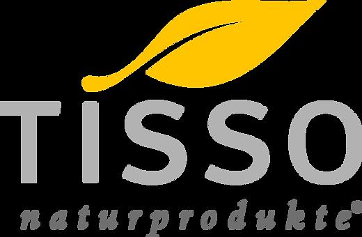 Tisso Logo.png