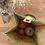 Thumbnail: Sacoche à gouter «Guépard»