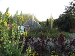 Jardin-4 www.vivherbes.com