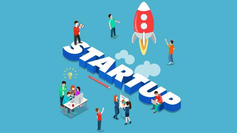 Os principais problemas de uma Startup