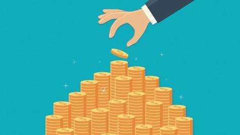 Imposto, Taxa e Contribuição