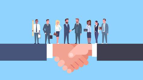 A importância da assessoria jurídica para o empreendedor