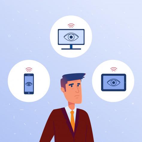 Privacy by design: pensando na proteção ao usuário desde a concepção dos produtos digitais