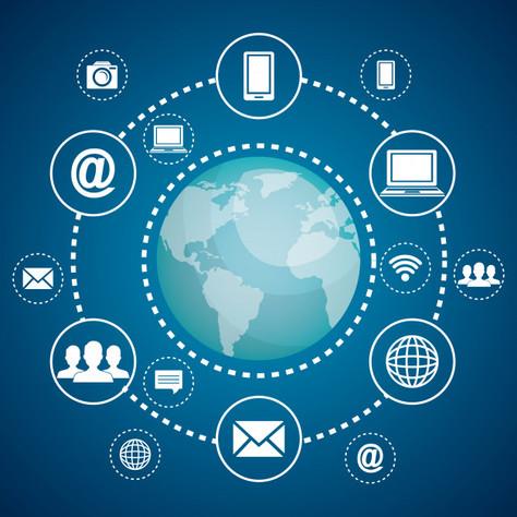 Impactos do Marco Civil para novos modelos de negócio promovidos na Internet