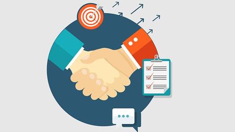 Microempreendedor Individual (MEI): o que é e como se formalizar