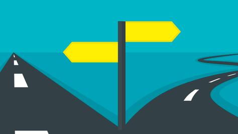 Terceiro Setor: qual a diferença entre Associação e Fundação?