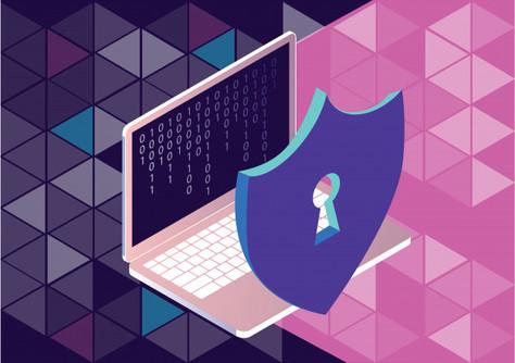 Conhecendo a LGPD: princípios e bases legais do tratamento de dados pessoais
