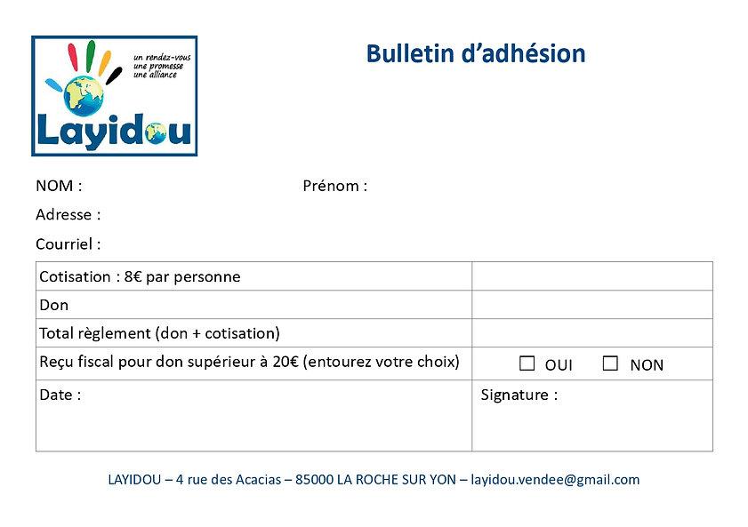 bulletin adhésion Layidou.jpg