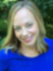 Susan DeVito Randolph Board of Education Cadidate