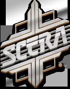 SCERA Center for the Arts