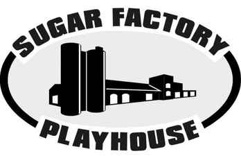 sugarfactoryplayhouse-703x425_edited.jpg