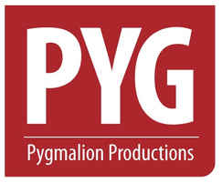 Pygmalion Productions