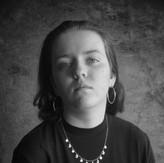 Sierra Loertscher - Assistant Stage Manager