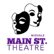 Midvale Main Street Theatre