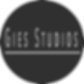Gies Logo Small.png
