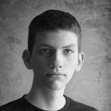 Gideon Lemon - Ancestor